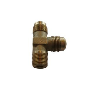 Fill Hose Fittings & Connections